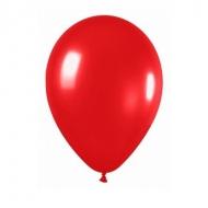 Гелиевый шар