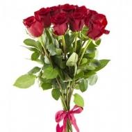 №3 Букет 11 роз