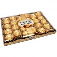 Конфеты Ferrero Roсher 300 г